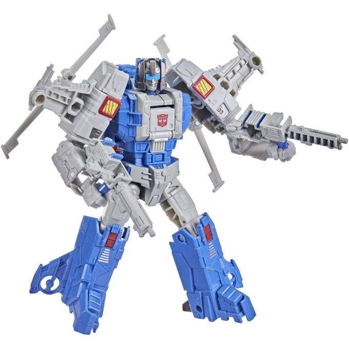 transformers-f1024-conteudo