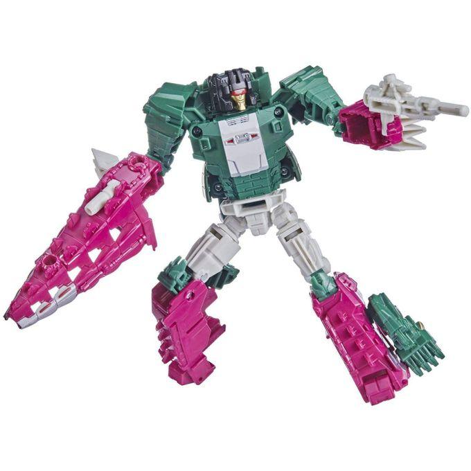 transformers-f1027-conteudo