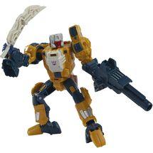 transformers-f1028-conteudo