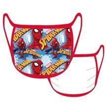 mascara-homem-aranha-conteudo