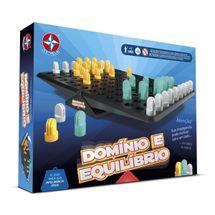 jogo-dominio-equilibrio-embalagem