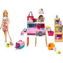barbie-pet-shop-conteudo