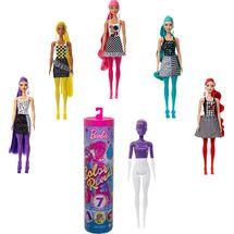 barbie-color-reveal-gtr94-conteudo