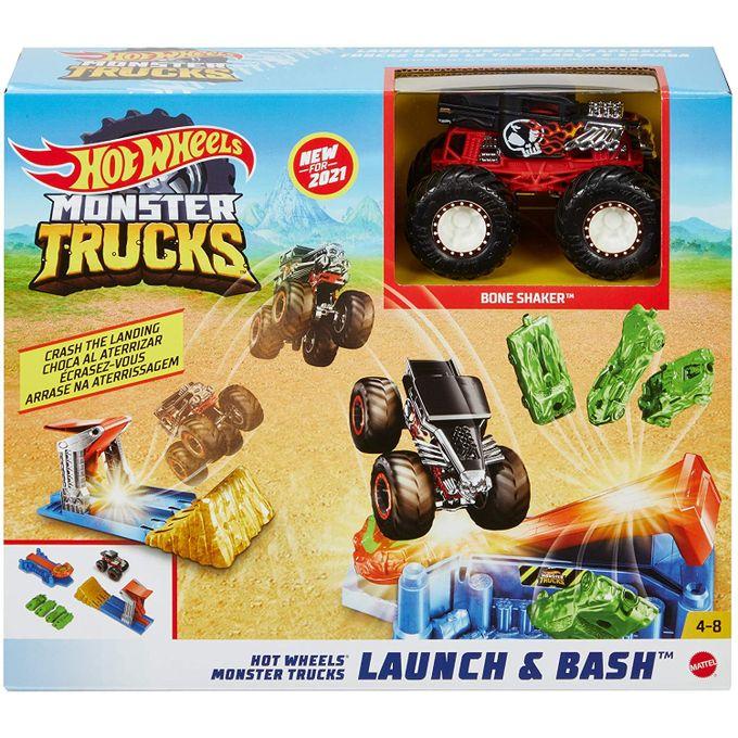 monster-trucks-gvk08-embalagem