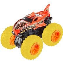 monster-trucks-gvk26-conteudo