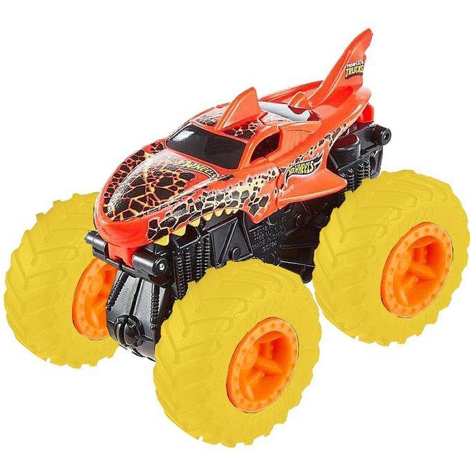 monster-trucks-gvk26-conteudo