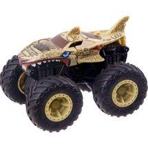 monster-trucks-gwt02-conteudo