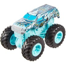 monster-trucks-hby58-conteudo