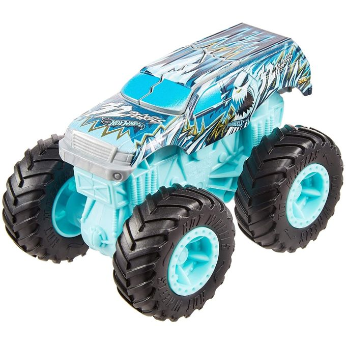 monster-trucks-hby58-conteudo