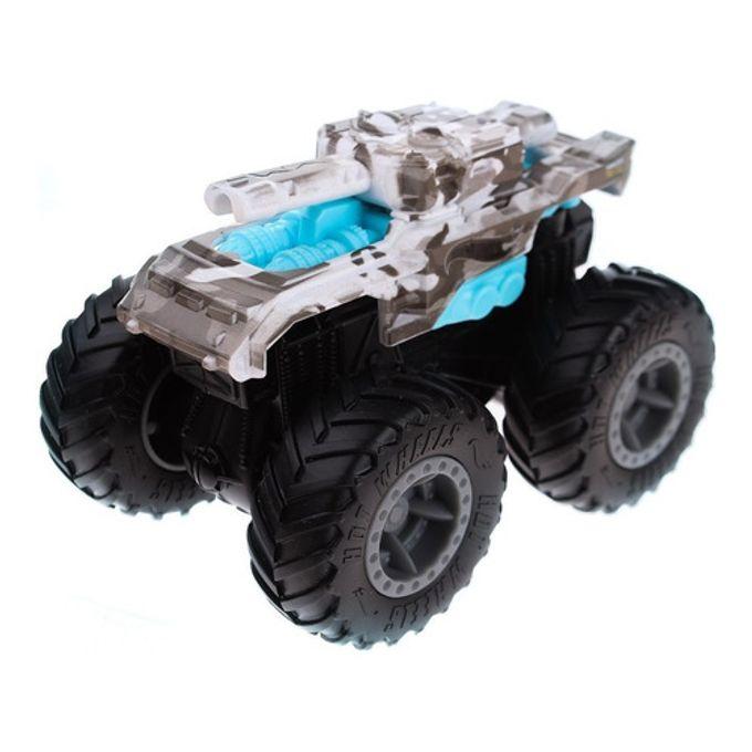 monster-trucks-hby62-conteudo
