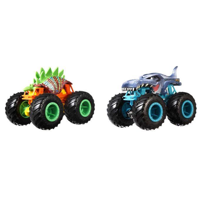 monster-trucks-glc86-conteudo