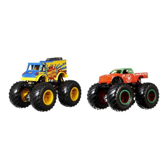 monster-trucks-gtj49-conteudo