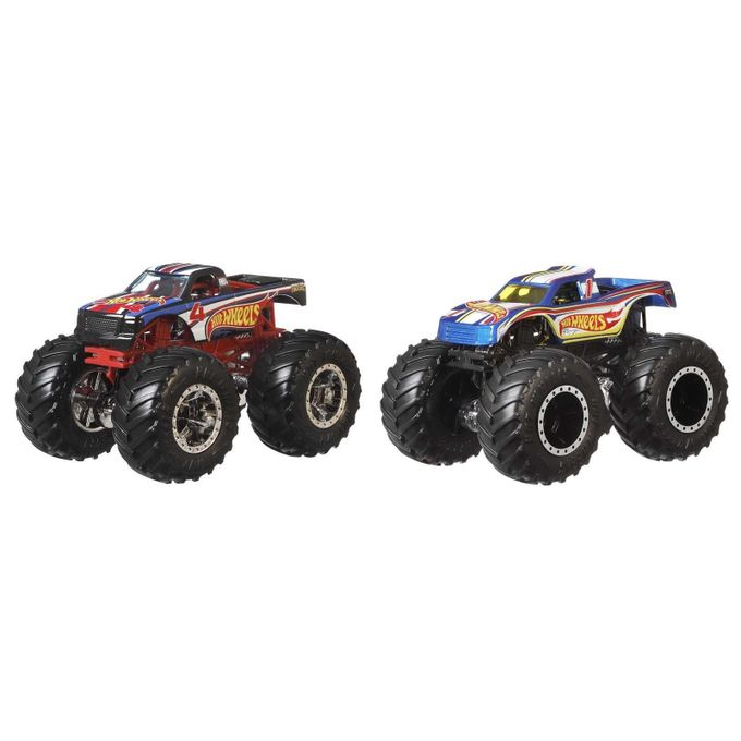 monster-trucks-gtj50-conteudo