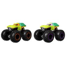 monster-trucks-gtj53-conteudo