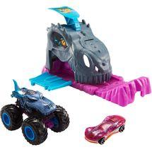 hot-wheels-gvk00-conteudo