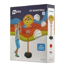 kit-basketball-go-play-embalagem