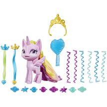 princesa-cadance-f1287-conteudo
