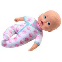 little-mommy-gtk61-conteudo