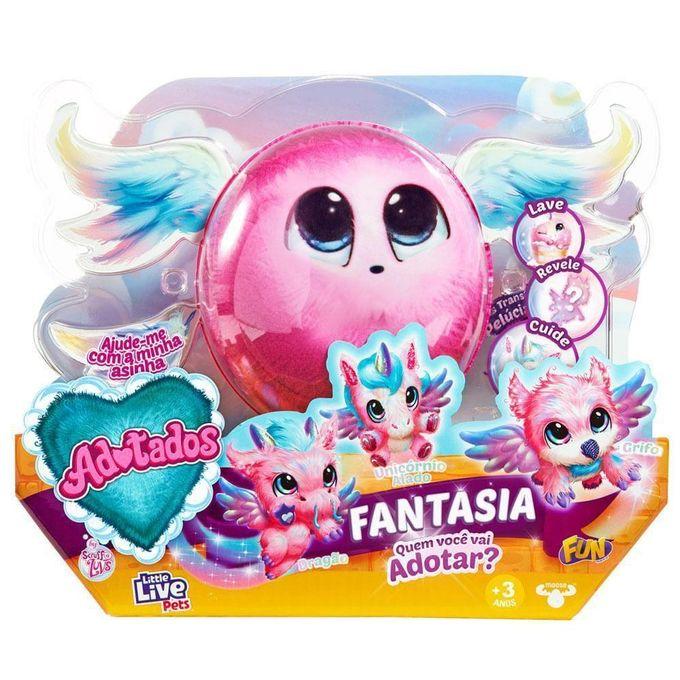 adotados-fantasia-embalagem