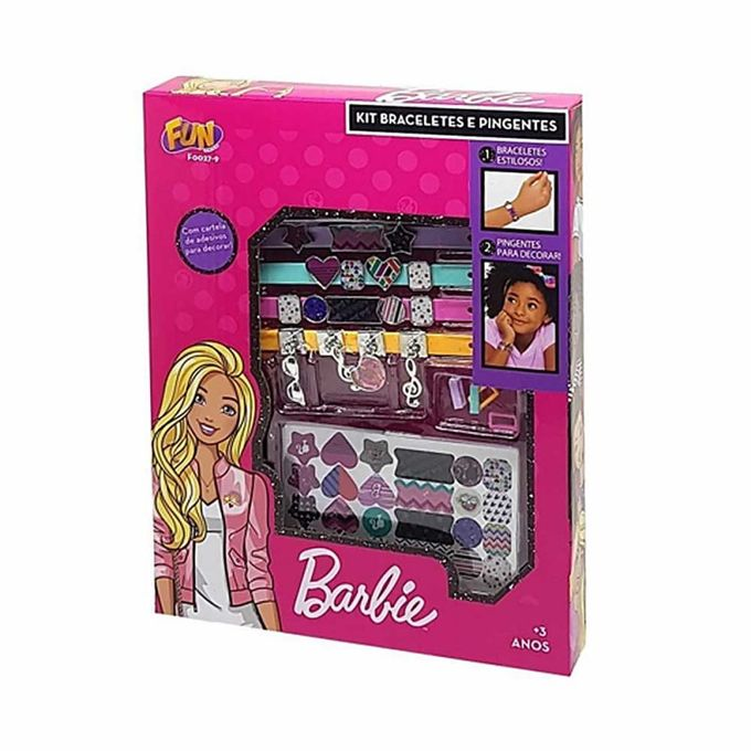 barbie-kit-braceletes-e-pingentes-embalagem