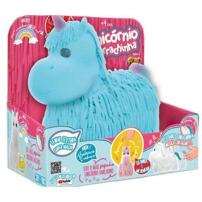 adotados-unicornio-azul-embalagem