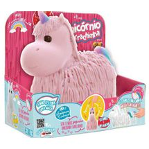 adotados-unicornio-rosa-embalagem