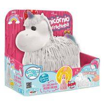 adotados-unicornio-branco-embalagem
