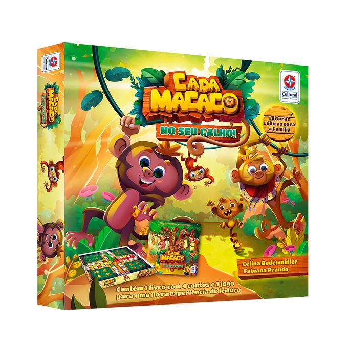 livro-jogo-cada-macaco-no-seu-galho-embalagem
