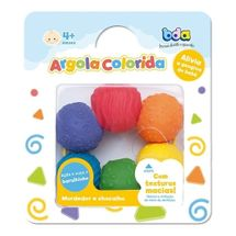 mordedor-argola-colorida-embalagem