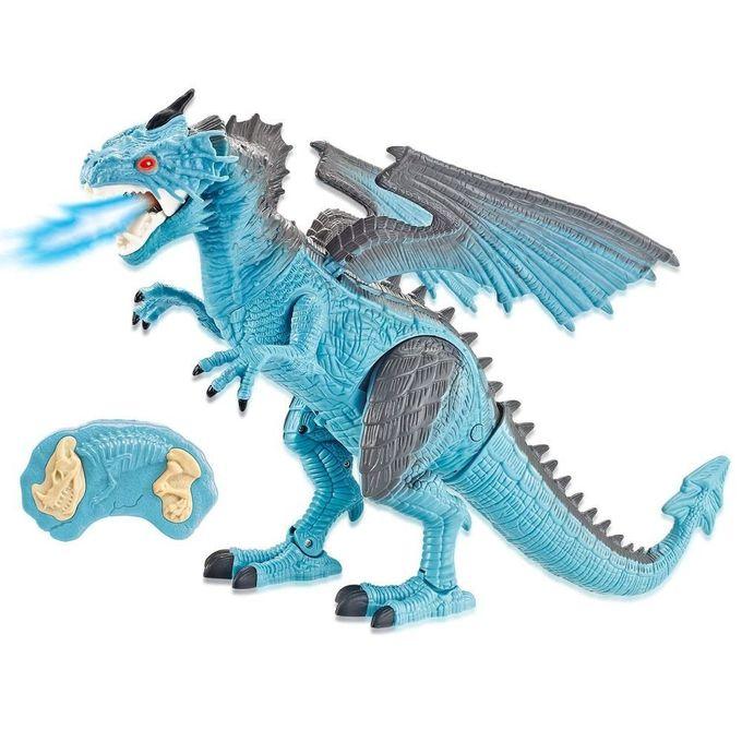 dragao-controle-remoto-azul-conteudo