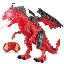 dragao-controle-remoto-vermelho-conteudo