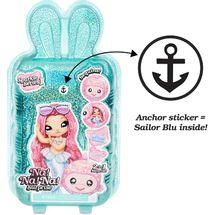 lol-na-na-na-sailor-embalagem