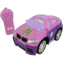 carro-controle-barbie-style-machine-conteudo