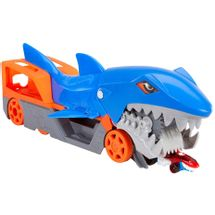 hot-wheels-guincho-tubarao-conteudo