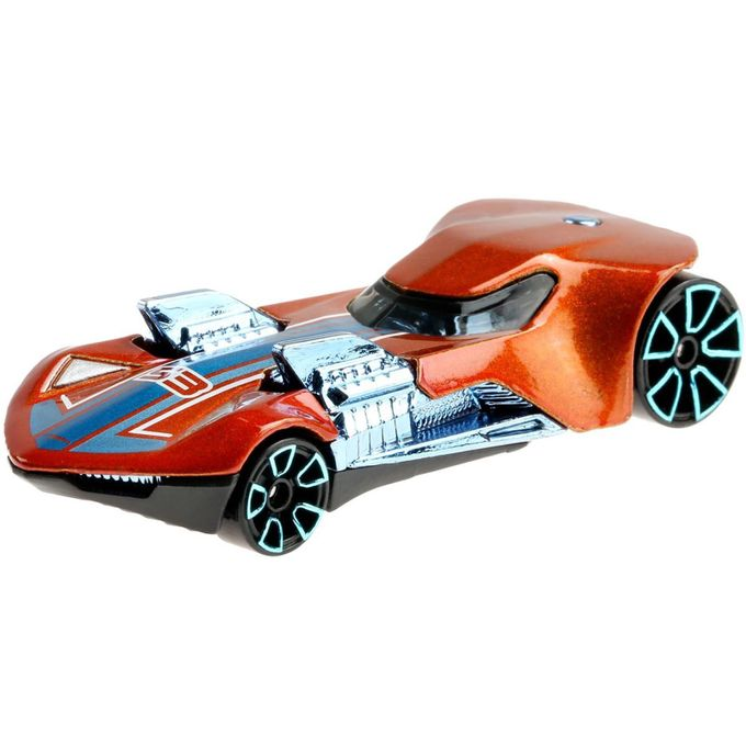 hot-wheels-grr41-conteudo