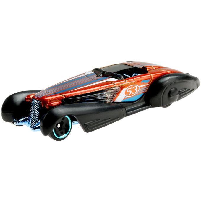 hot-wheels-grr42-conteudo
