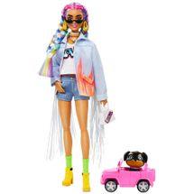 barbie-extra-grn29-conteudo