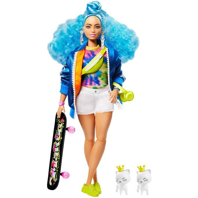 barbie-extra-grn30-conteudo