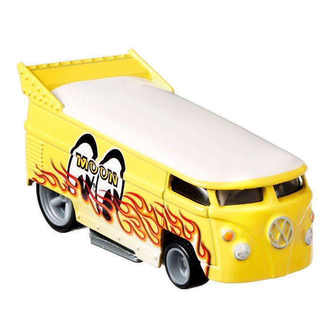 hot-wheels-grl93-conteudo