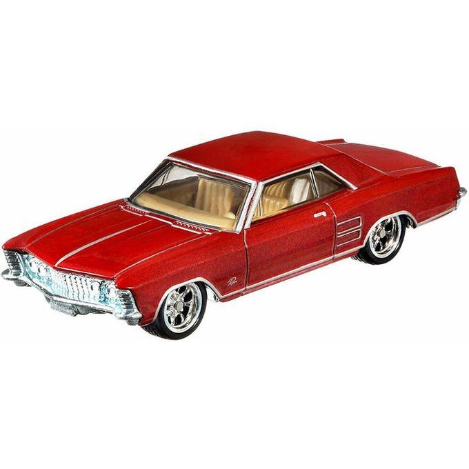hot-wheels-grl95-conteudo