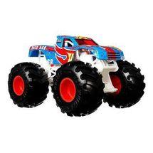 monster-trucks-gtj37-conteudo