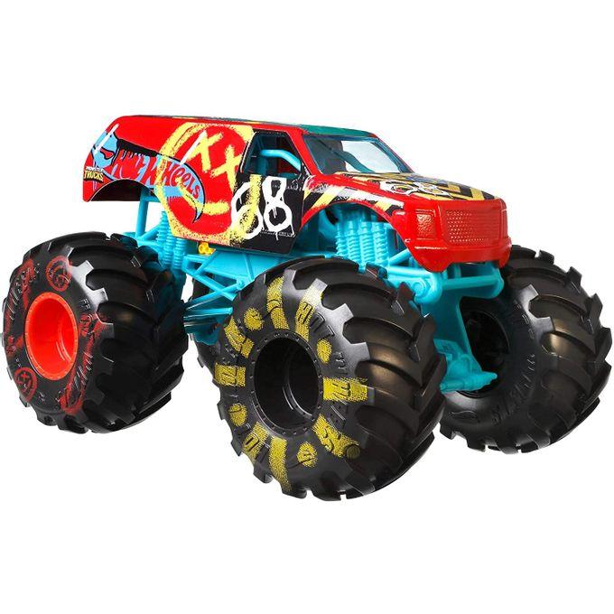 monster-trucks-dwl09-conteudo
