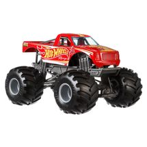 monster-trucks-gwl15-conteudo