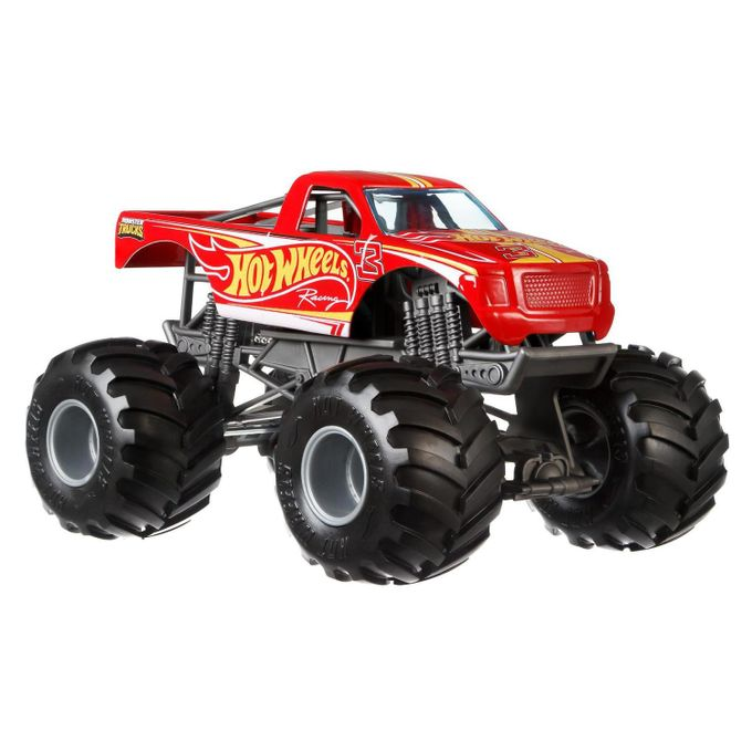 monster-trucks-gwl15-conteudo