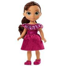 spirit-boneca-lucky-35cm-conteudo