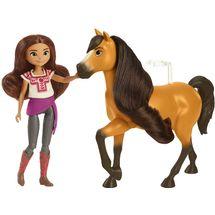 spirit-cavalo-com-boneca-lucky-conteudo