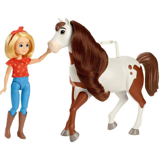 spirit-cavalo-com-bonecaabigail-conteudo