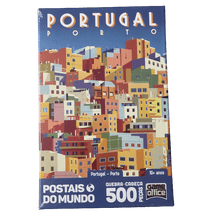 qc-500-pecas-nano-portugal-embalagem