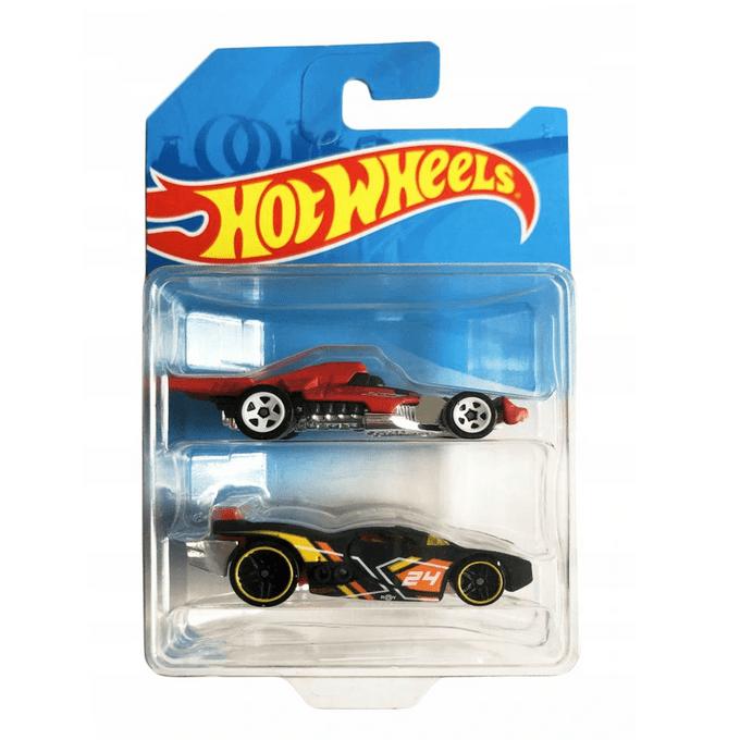 hot-wheels-fvn40-embalagem