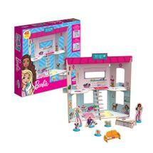 barbie-playset-pet-vet-conteudo